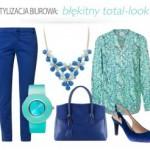 blekitny-total-look-297x246