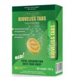 1695945941-Biovelisstabs.jpg