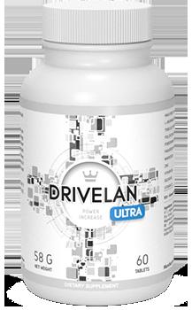 1825318546-Drivelan-Ultra.png