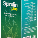 2069462914-Spirulin-Plus.png