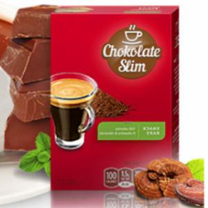 522359662-Chocolate-Slim-300×300.png