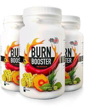 530900881-burn-booster.jpg