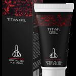 1316209320-Titan-Gel.png