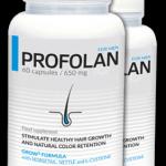 790900684-Profolan.png