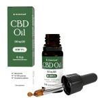 757896015-Green-Leaf-CBD-Oil.jpg