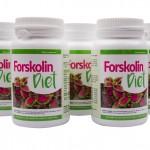2013266337-Forskolin-Diet.jpg