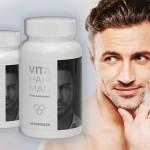 Łysienie możesz pokonać natychmiast dzięki świetnemu produktowi!