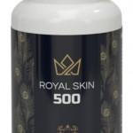 69975401-ROYAL-SKIN-500-SKUTECZNE-TABLETKI-NA-TRADZIK.jpg