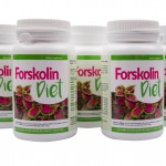 975701179-Forskolin-Diet.jpg